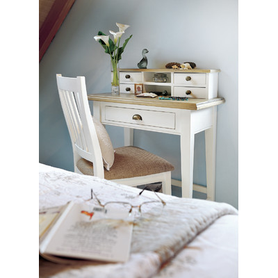 Rowico-Lulworth-5-Drawer-Writing-Desk-LUL-25