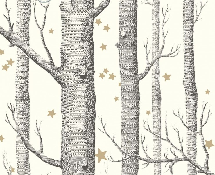 cole_son_whimsical_woods_stars_103-11050_cmyk_300dpi_1