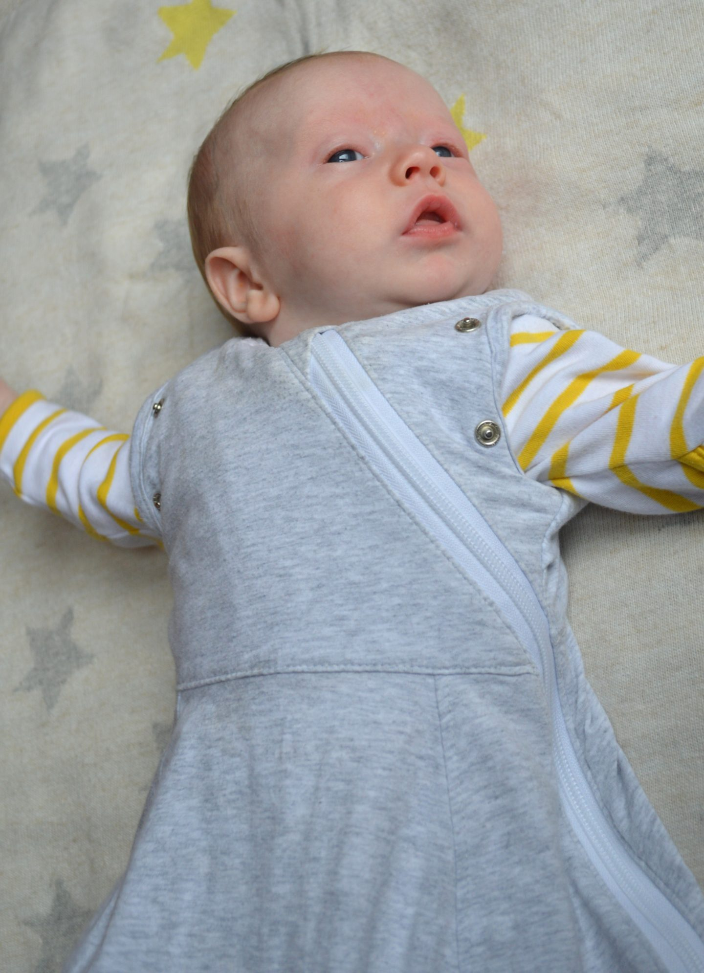 Our Gro Snug Review