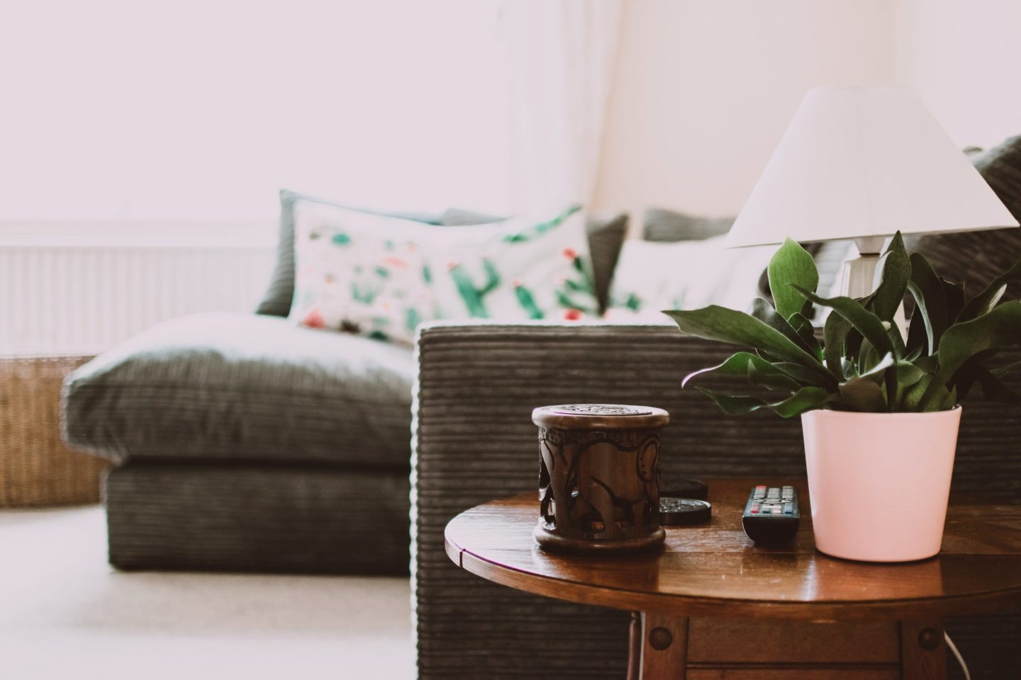 Signs That You've Outgrown Your Home
