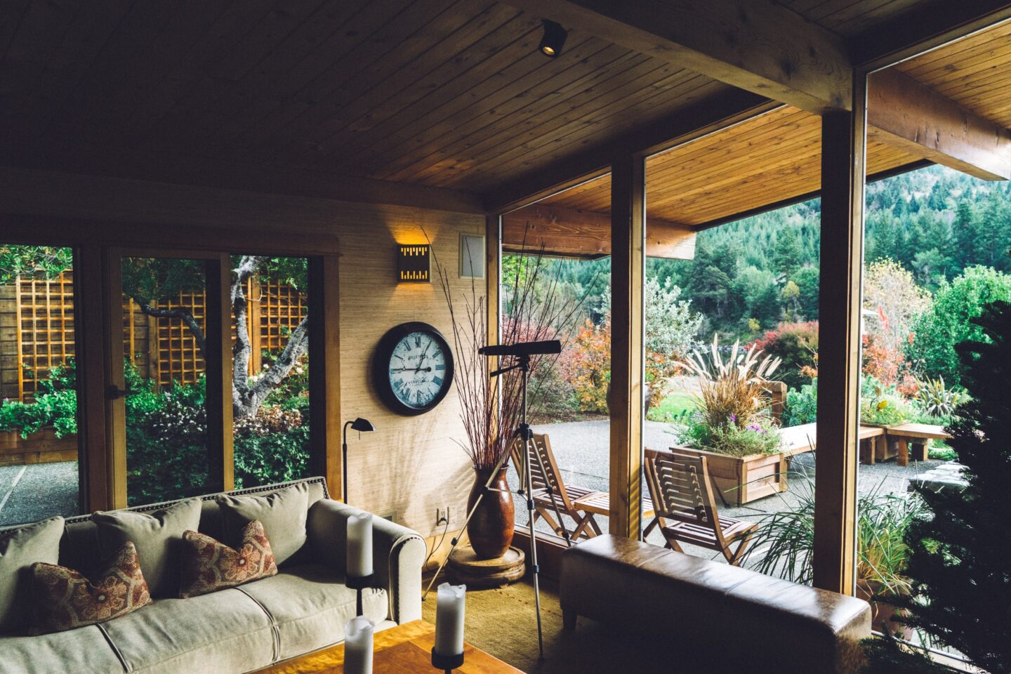 How You Can Turn Your Home Into A More Positive Environment For Everyone