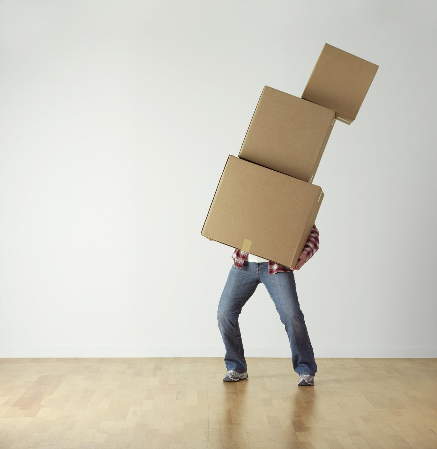 10 Things That Will Make Moving Day Go Faster