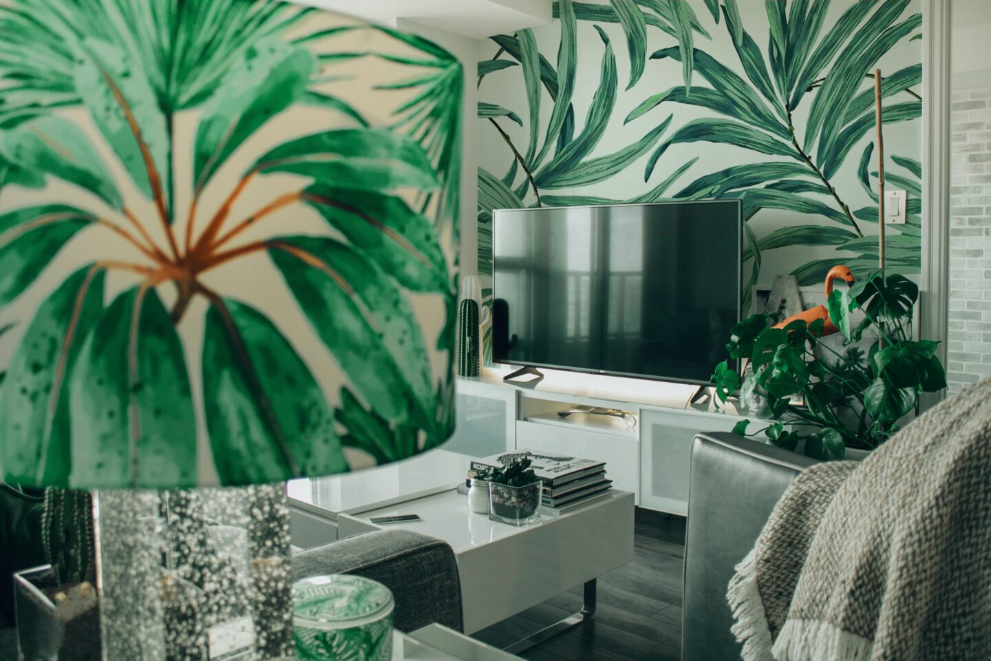 Sprucing Up Your Home for Summer 2021