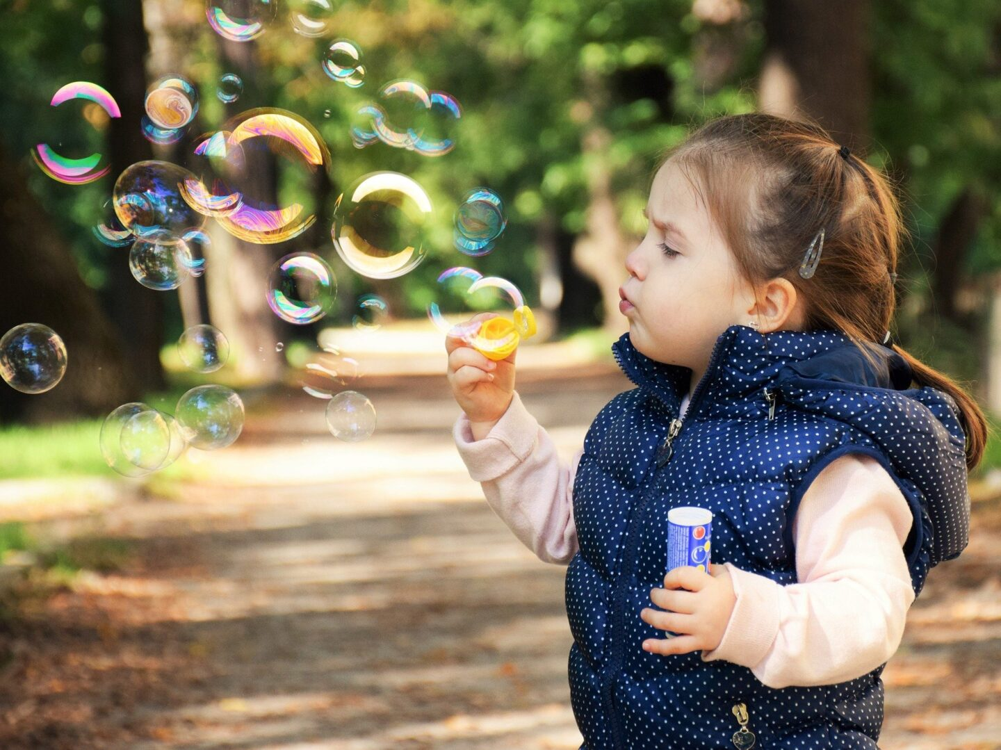 Kids And Allergies: Everything You Should Know About